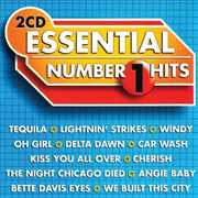 Essential #1 Hits