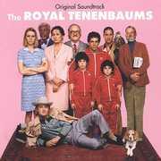 Royal Tenenbaums (Original Soundtrack)