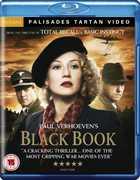 Black Book [Import] , Waldemar Kobus