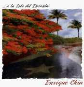 A La Isla Del Encanto