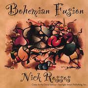 Bohemian Fusion