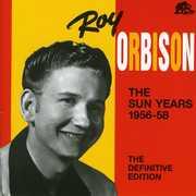 Sun Years 1956-58: Definitive Edition