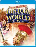 History Of The World Part 1 , Mel Brooks