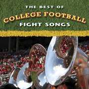 The Best Of College Football Fight Songs , Florida State University Marching Band