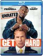 Get Hard , Kevin Hart