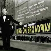 Bing on Broadway