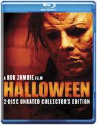 Halloween , Sheri Moon Zombie