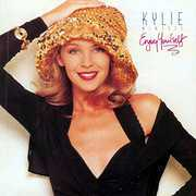 Enjoy Yourself , Kylie Minogue