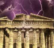 Pillars & Dreams