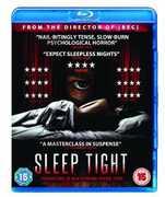 Sleep Tight [Import] , Alberto San Juan