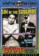 Sin in the Suburbs & Swap & How They Make It , Louis Waldon