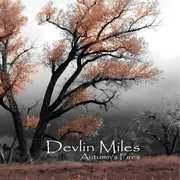 Autumn's Fires