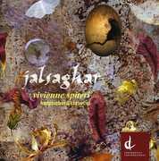Jalsaghar