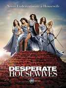 Desperate Housewives: The Complete Sixth Season , Eva Longoria Parker