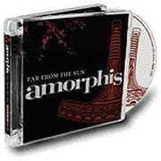 Far from the Sun , Amorphis