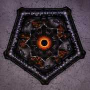 Ritual [Import]