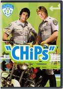 CHiPs: The Complete Second Season , Erik Estrada