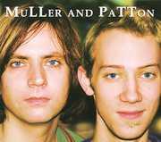 Muller & Patton