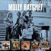 Original Album Classics [Import] , Molly Hatchet