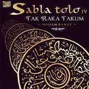 Sabla Tolo Iv- Tak Raka Takum