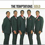 Gold , The Temptations