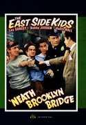 'Neath Brooklyn Bridge , Gabriel Dell