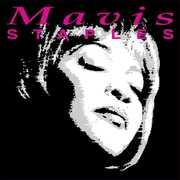 Love Gone Bad , Mavis Staples
