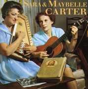 Sara & Maybelle Carter