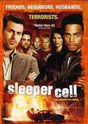 Sleeper Cell , James LeGros