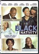 Black Nativity , Don de Leo