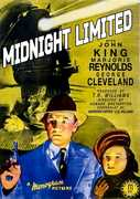 Midnight Limited , John King