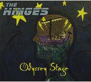 Odyssey Stage