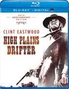 High Plains Drifter , James Gosa