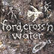 Ford Cross N Water