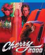 Cherry 2000 , Melanie Griffith