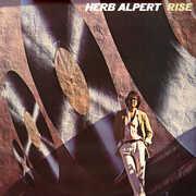 Rise , Herb Alpert