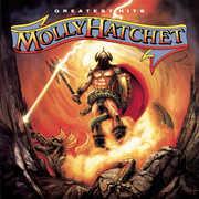 Greatest Hits: Molly Hatchet