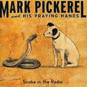 Snake in the Radio