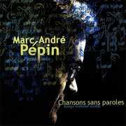 Songs Without Words/ Chansons Sans Paroles