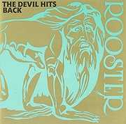 The Devil Hits back , Atomic Rooster