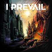 Lifelines [Import] , I Prevail