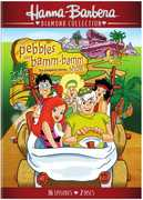 The Pebbles and Bamm-Bamm Show: The Complete Series , Sally Struthers