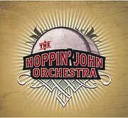 Hoppin' John Orchestra