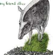 Tapir EP