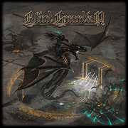 Live Beyond The Spheres , Blind Guardian
