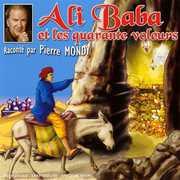 Ali Baba Et Les 40 Voleurs [Import]