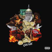 Culture [Explicit Content] , Migos