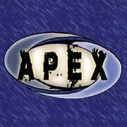 Apex EP