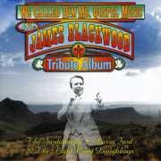 We Called Him Mr. Gospel Music: James Blackwood Tribute