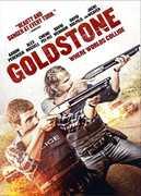 Goldstone , Alex Russell